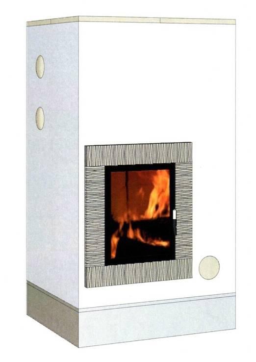 Dornback Homart Furnace Manual Metrbanks